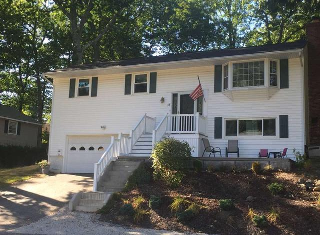 13 Harding Rd, Portsmouth, NH 03801