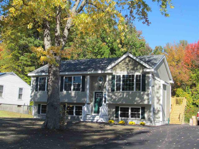 210 Mooresville Rd, Manchester, NH 03109