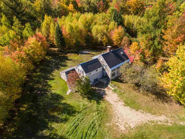103 Cheever Rd, Dorchester, NH 03266
