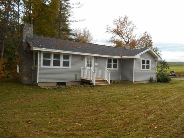285 River Rd, Claremont, NH 03743