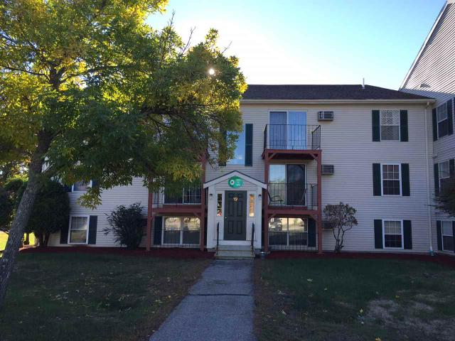 1204 White Cedar Blvd #4, Portsmouth, NH 03801