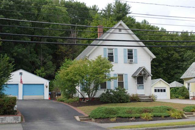 553 N State St, Concord, NH 03301