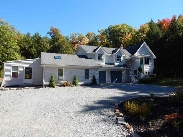 154 Woodbound Rd, Rindge, NH 03461