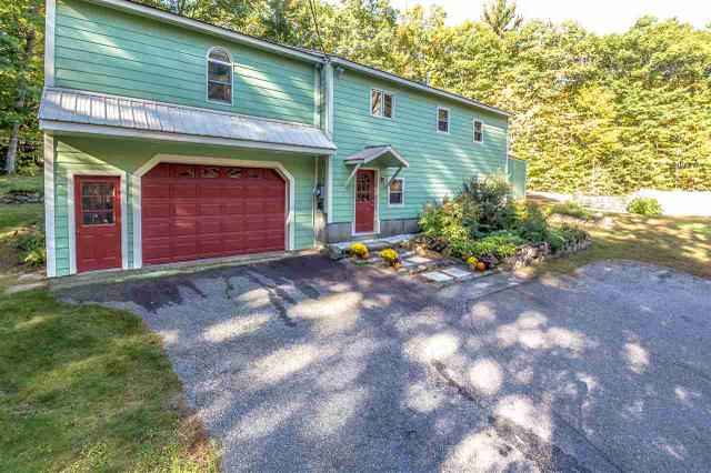 2040 W Side Rd, North Conway, NH 03860