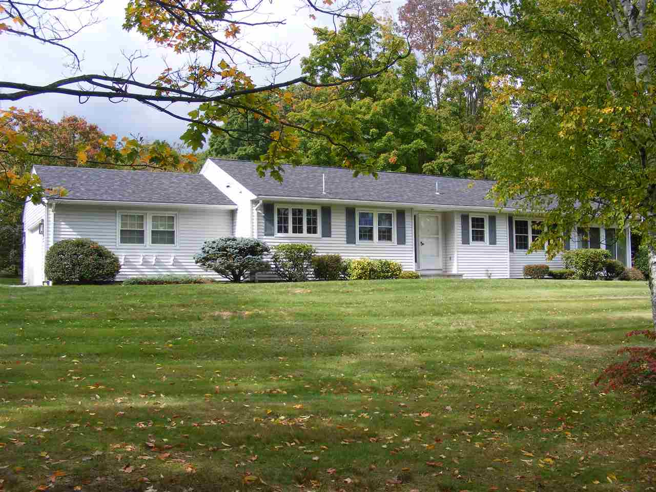 46 Maple Avenue, Atkinson, NH 03811
