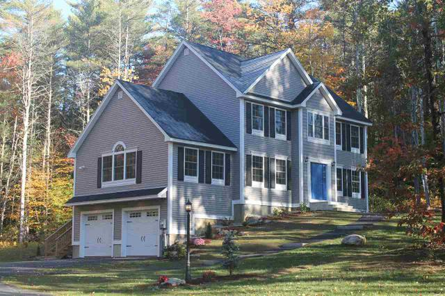236 Jug City Rd, Epsom, NH 03234