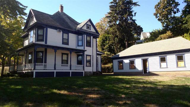 49 W Broadway, Derry, NH 03038