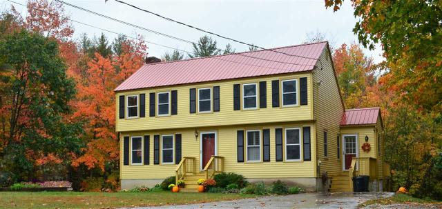 54 Brown Hill Rd, Belmont, NH 03220