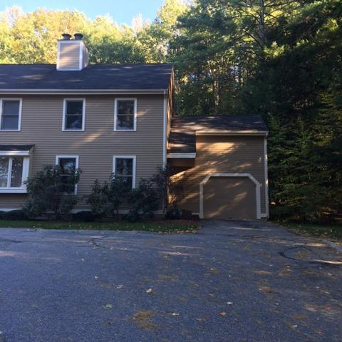 34 Great Brook Rd, Milford, NH 03055