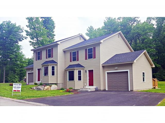 2 Scottie Way, Amherst, NH 03031