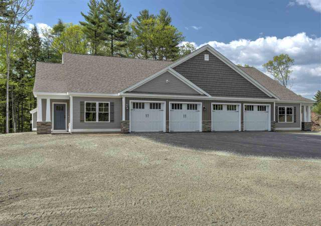 107 Gateway Dr #107, Chesterfield, NH 03466
