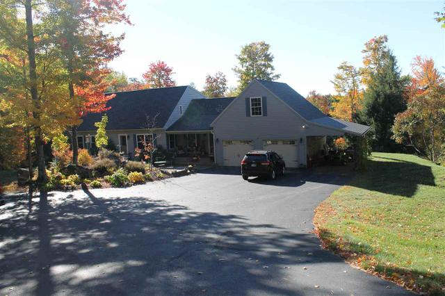 1 Hawks Meadow Road Rd, Tilton, NH 03276