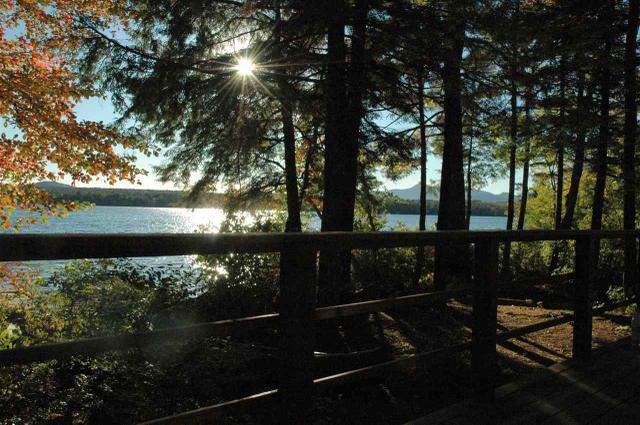 56 Lake Winds Rd, Conway, NH 03818