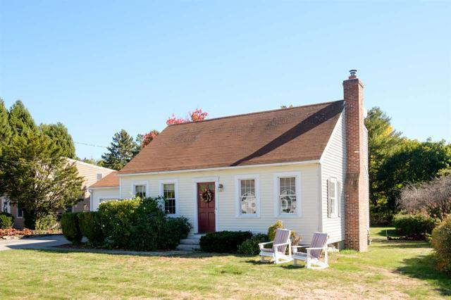152 Little River Rd, Hampton, NH 03842