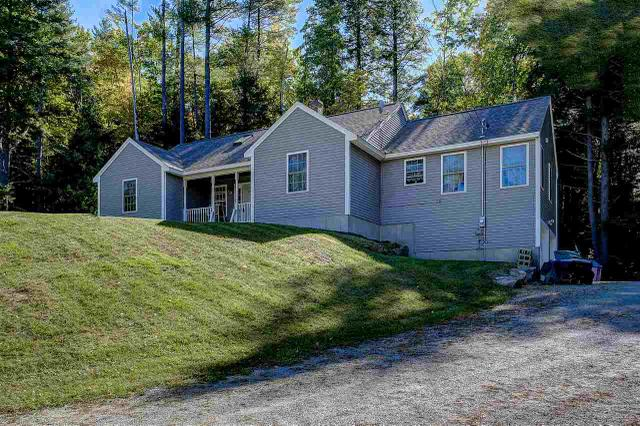104 River Rd, New Boston, NH 03070