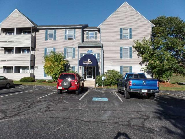 132 Eastern Ave #104, Manchester, NH 03104