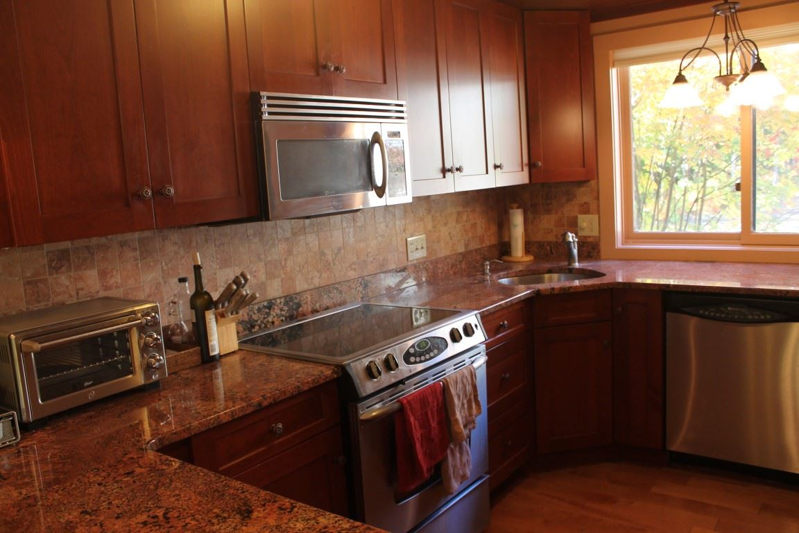 126 Clearbrook Road ## -1, Lincoln, NH 03251