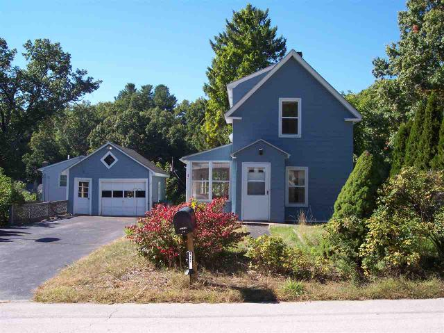 117 Gilford St, Manchester, NH 03102