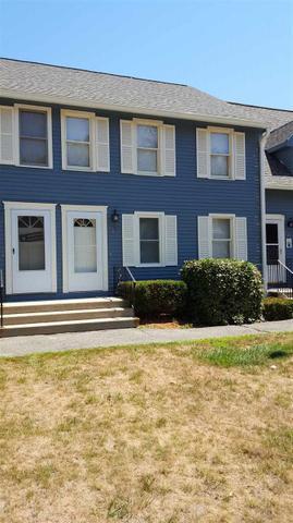 11 Greenough Rd #5, Plaistow, NH 03865