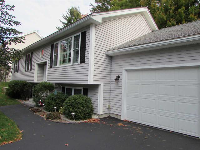 6 Bentwood St, Concord, NH 03303