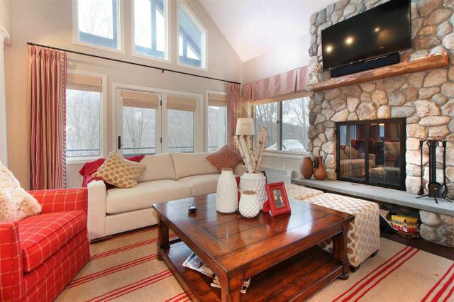 99 Flume Rd #99, Lincoln, NH 03251