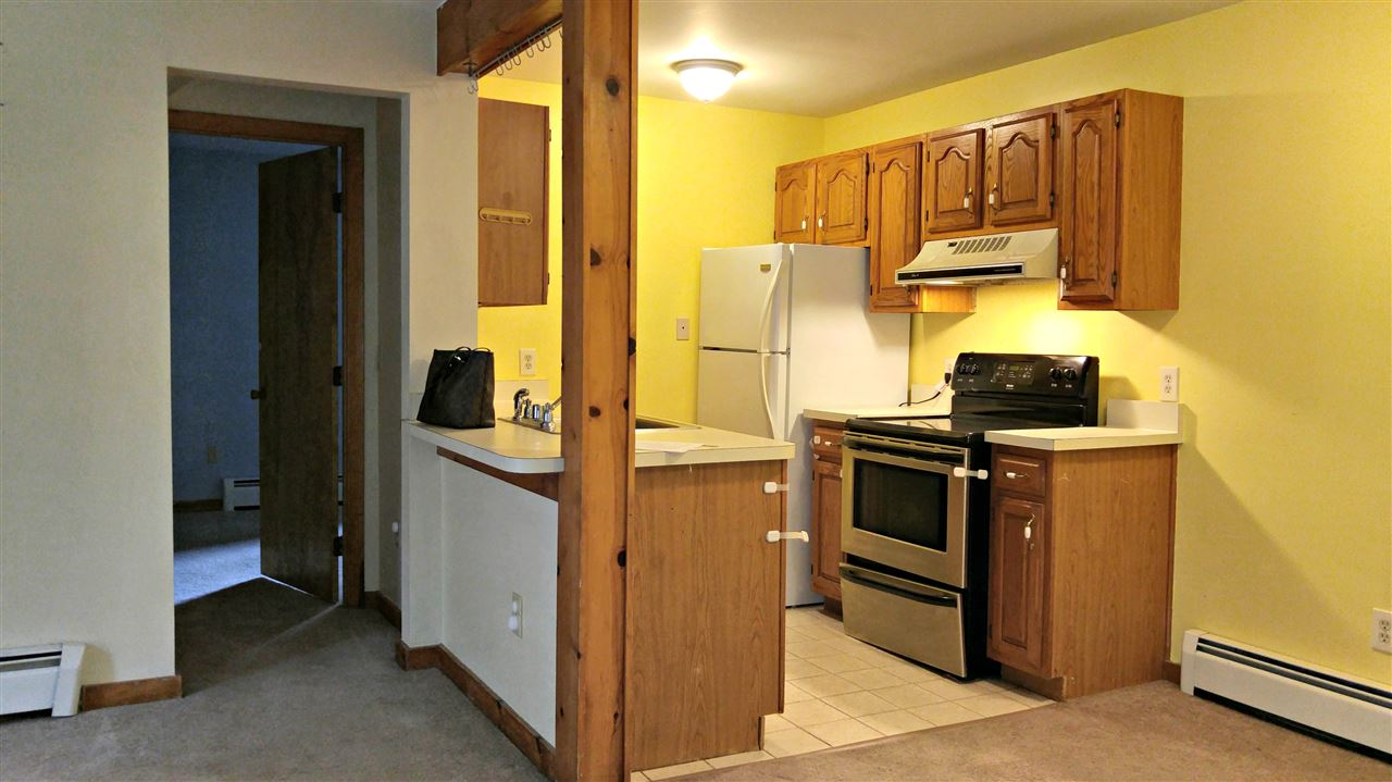 12 Franklin Heights, Rochester, NH 03867