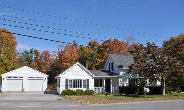 14 Searles Rd, Windham, NH 03087