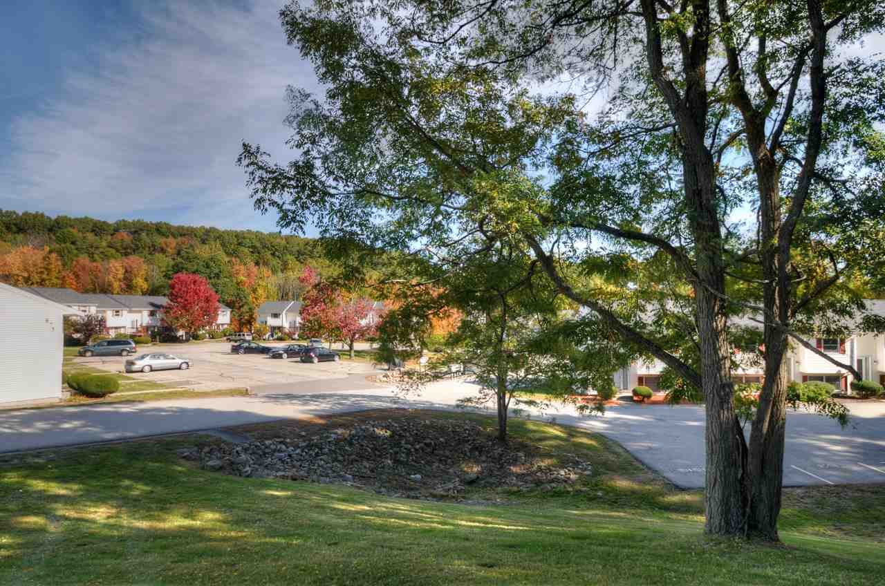 883 Mammoth Road #501, Manchester, NH 03104