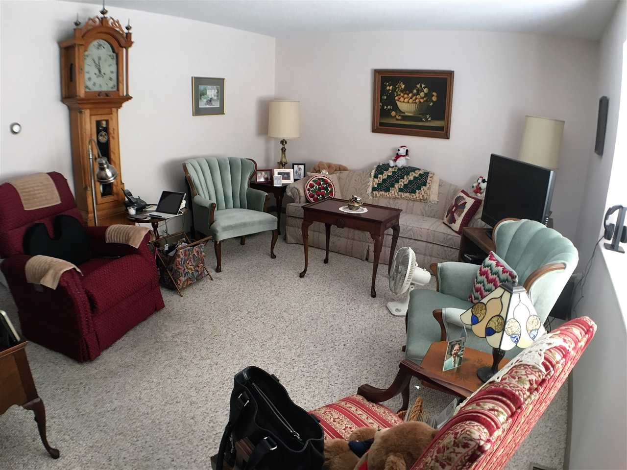 777 Middle Road #19, Portsmouth, NH 03801