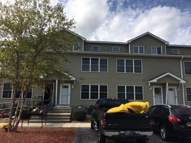 17 Steeple Chase Rd, Hampstead, NH 03841