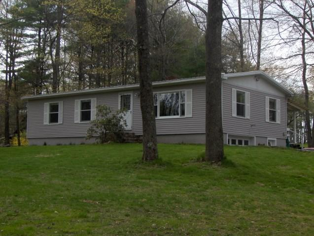 22 Cate Rd, Deerfield, NH 03037