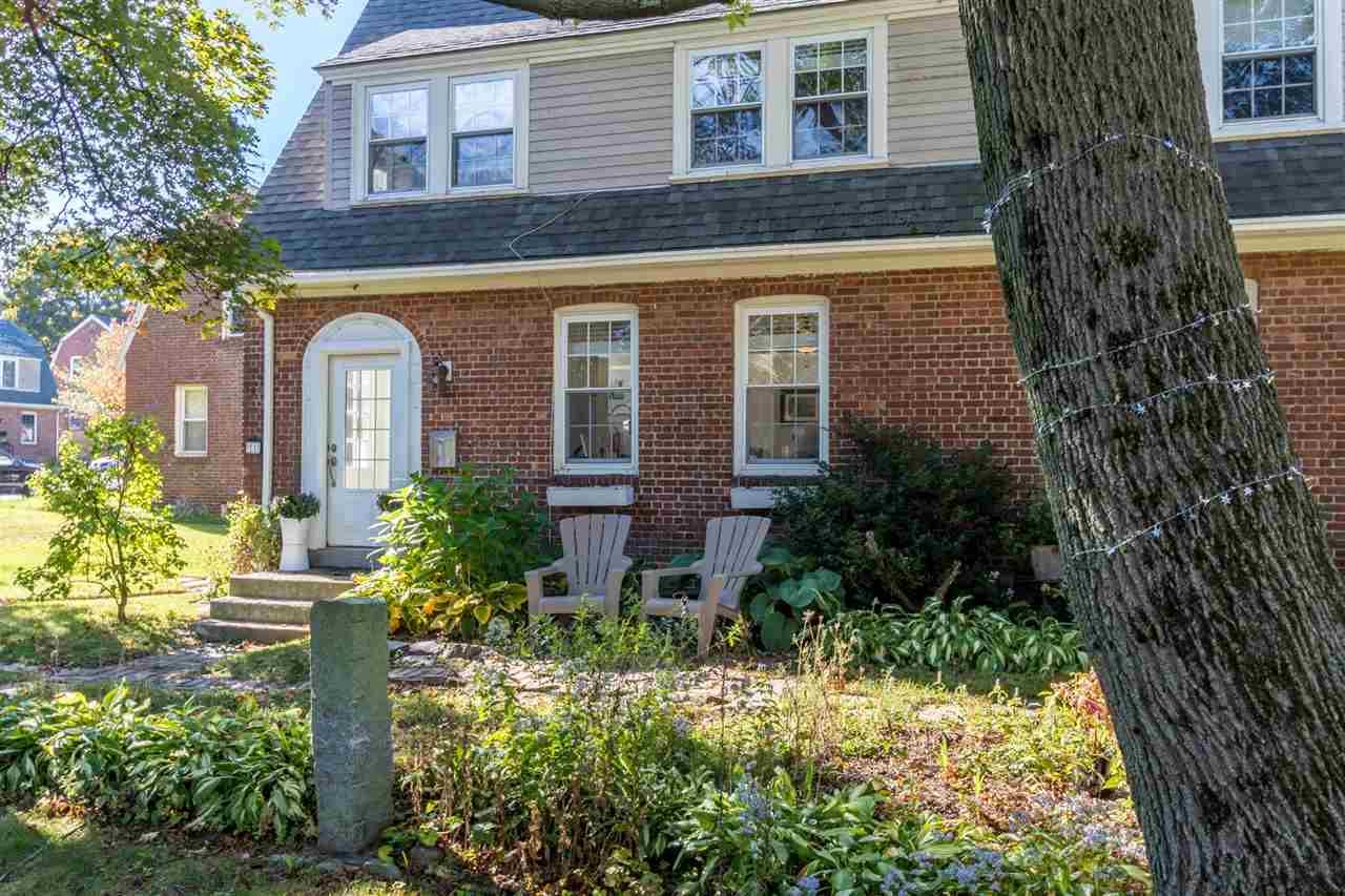 11 Porpoise Way, Portsmouth, NH 03801