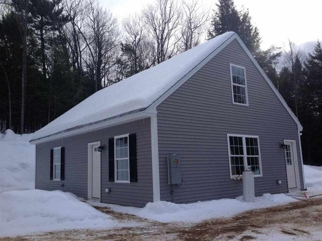 31 The Spur, Conway, NH 03818