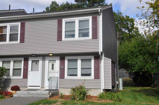 15 Wyman St #10, Concord, NH 03301