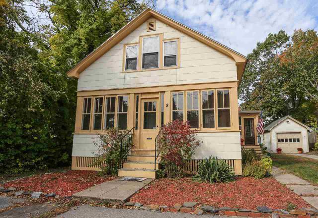 8 Humphrey St, Concord, NH 03301