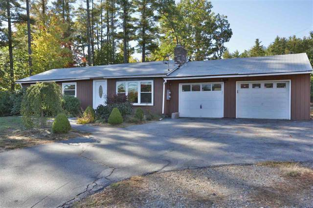 25 Old Nashua Rd, Amherst, NH 03031