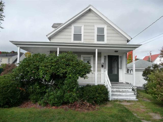 513 S Main St, Manchester, NH 03102