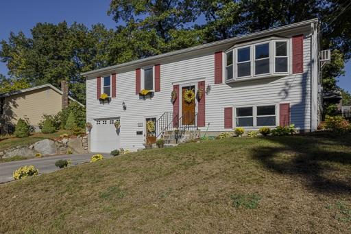 457 Pickering St, Manchester, NH 03104