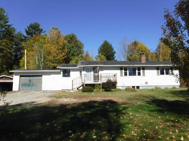 27 Overlook Rd, Bethlehem, NH 03574