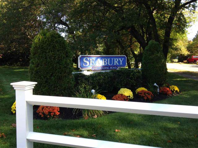 3 Seabury, Hampton, NH 03842