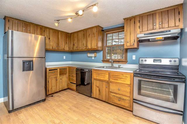 12 Forest Pkwy #5, Conway, NH 03860