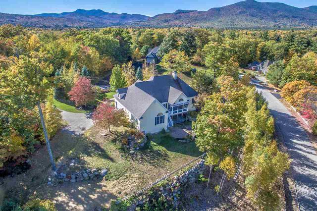 33 High Point Rd, Conway, NH 03818