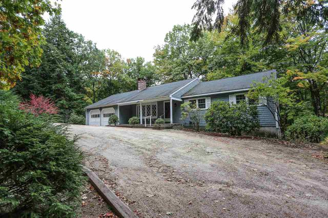 138 Campbell Rd, Bedford, NH 03110