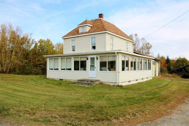 6 Nh Route 16, Dummer, NH 03588