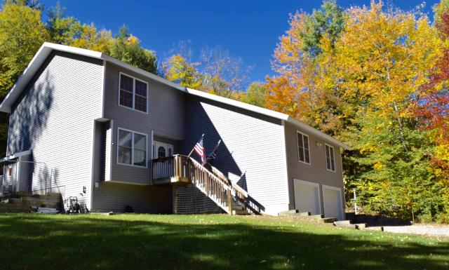 95 New Rd, Salisbury, NH 03268
