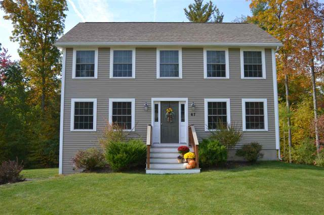 67 Cider St, Epping, NH 03042