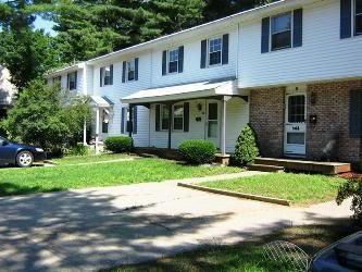 18 Cardinal Lane #18, Claremont, NH 03743