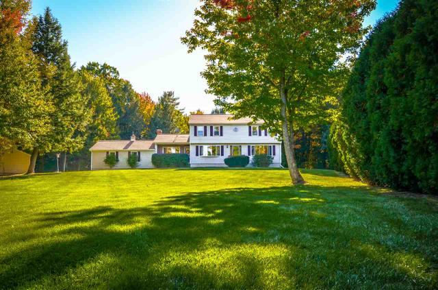 123 Durham Rd, Dover, NH 03820