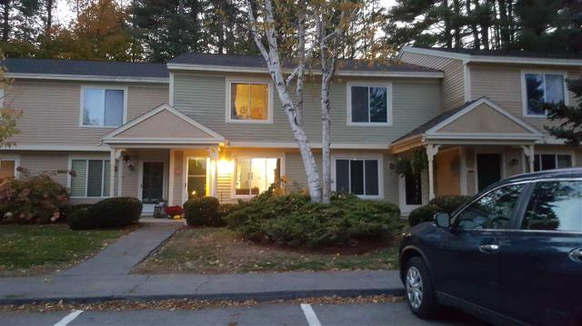 238 Base Hill Keene Rd #4, Keene, NH 03431