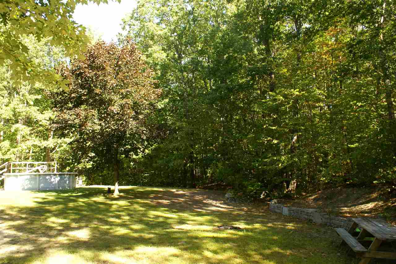 47 Middleton Road, New Durham, NH 03855